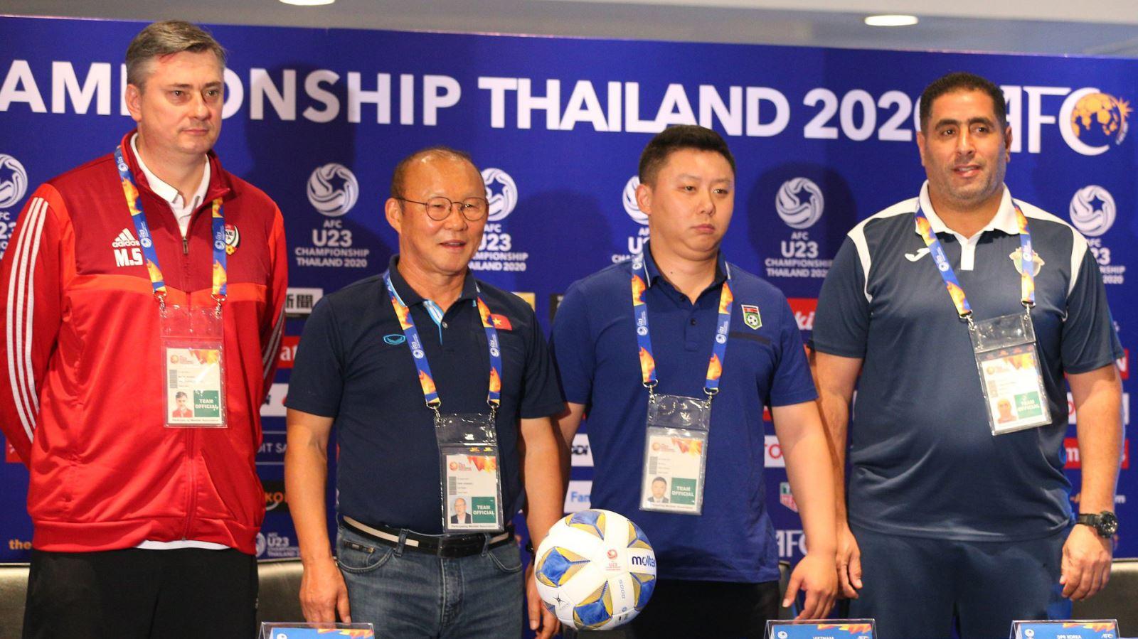 VTV6, truc tiep bong da hom nay, U23 UAE vs U23 Triều Tiên, trực tiếp VTV6, Việt Nam và Jordan, trực tiếp bóng đá, U23 Jordan đấu với U23 Việt Nam, xem bóng đá trực tiếp