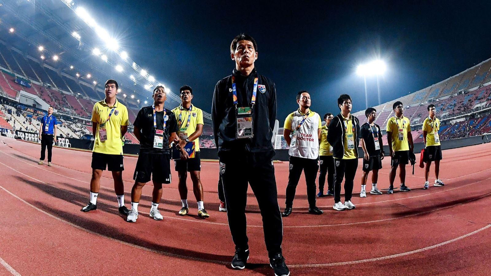 lich thi dau u23 chau a 2020, lịch thi đấu U23 VN châu Á 2020, lịch thi đấu U23 Việt Nam, lịch thi đấu bóng đá U-23 châu Á, VTV6, truc tiep bong da, U23 Việt Nam, U23 VN