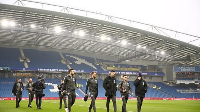 truc tiep bong da hôm nay, Brighton vs Chelsea, trực tiếp bóng đá, truc tiep bong da, bong da hom nay, K+, K+PM, xem bóng đá trực tuyến, ngoại hạng Anh, bóng đá, Chelsea