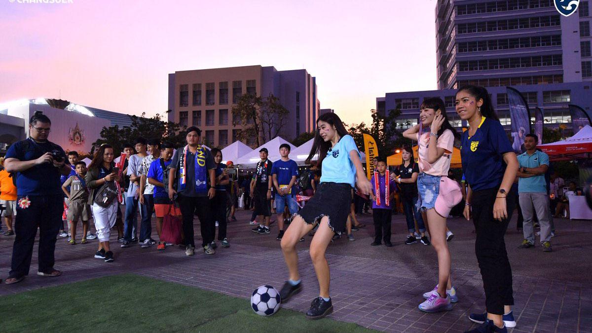 vtv6, truc tiep bong da hôm nay, U23 Thái Lan vs U23 Bahrain, truc tiep bong da, U23 châu Á 2020, trực tiếp bóng đá, Thái Lan đấu với Bahrain, xem bóng đá trực tuyến