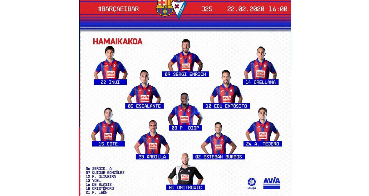 Xem bóng đá trực tiếp, Barca đấu với Eibar, K+, K+PM, lịch thi đấu bóng đá, truc tiep bong da, Barca vs Eibar, lich thi dau bong da hom nay, lịch thi đấu La Liga, bong da