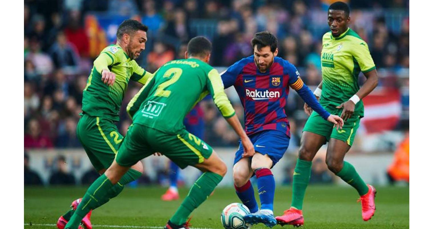 Truc tiep bong da, Barcelona vs Eibar, BĐTV, lich thi dau bong da hom nay, Barca, Barca vs Eibar, Barca đấu với Eibar, lịch thi đấu La Liga, bxh La Liga, bóng đá, bong da