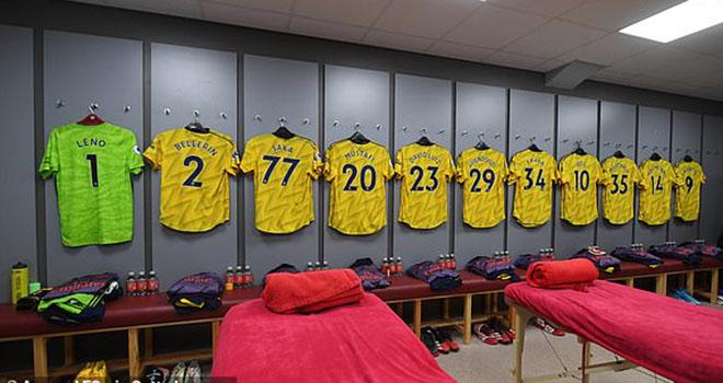 Xem truc tiep bong da, Burnley vs Arsenal, trực tiếp bóng đá Anh, trực tiếp ngoại hạng Anh, K+, K+PM, xem bong da truc tuyen, truc tiep bong da hom nay, ngoại hạng Anh