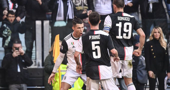 Truc tiep bong da hom nay, Juventus vs Fiorentina, trực tiếp bóng đá Ý, FPT Play trực tiếp, FPT Play, bong da truc tuyen, Juve đấu với Fiorentina, Serie A, bóng đá Italia