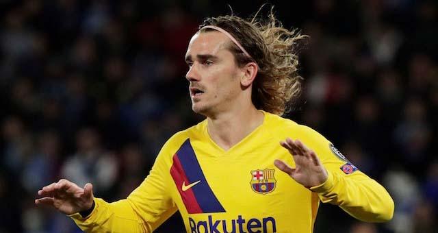 bóng đá, bong da, bong da hom nay, premier league, mu, manchester united, neymar, messi, ronaldo, ngoại hạng anh, bóng đá anh