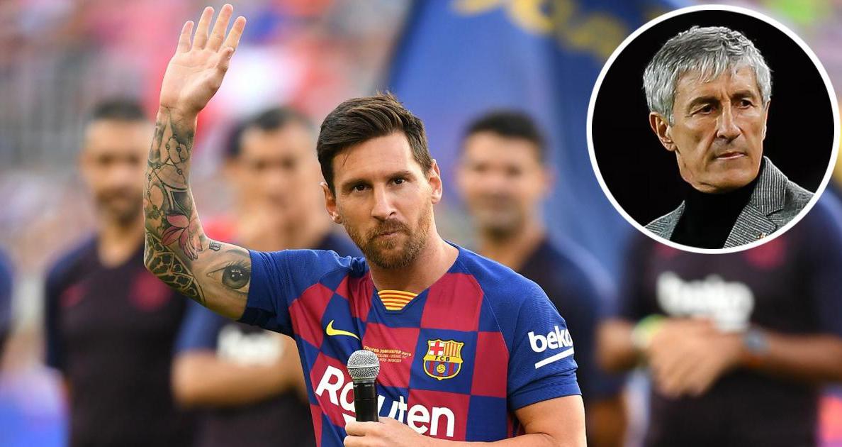 bóng đá, bong da, bong da hom nay, MU, manchester united, coutinho, chelsea, barcelona, premier league, chuyển nhượng, tin MU