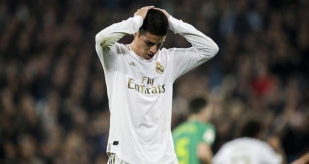 Chuyển nhượng, Tin tuc bong da, chuyển nhượng MU, Inter gia hạn với Ashley Young, chuyen nhuong, bong da, bóng đá, tin bóng đá, chuyển nhượng bóng đá, MU, Inter Milan