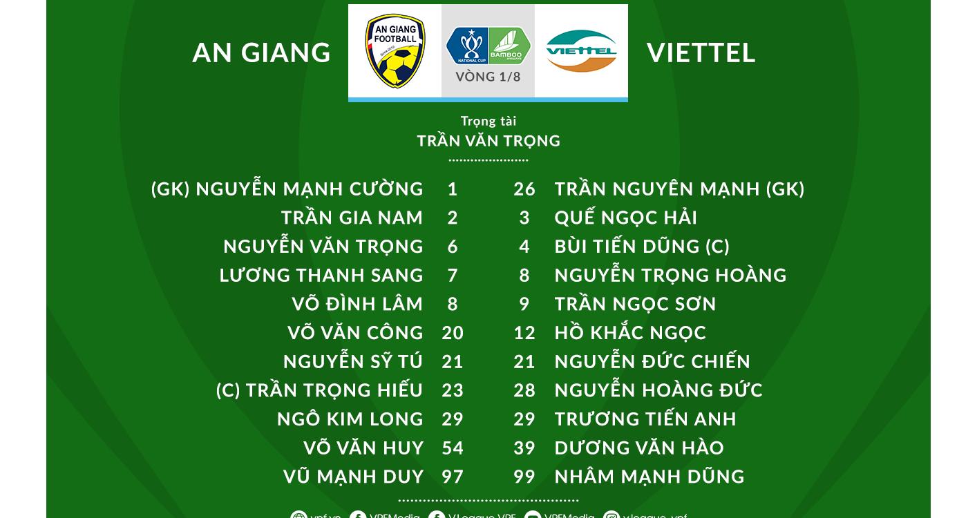 SLNA vs Bà Rịa Vũng Tàu, Than Quảng Ninh vs Nam Định, TP.Hồ Chí Minh vs Đà Nẵng, bóng đá, bong da hom nay, trực tiếp bóng đá, cúp quốc gia