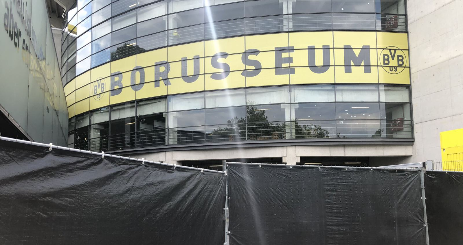 bóng đá, bong da, Bundesliga, trực tiếp bóng đá, Dortmund vs Schalke, trực tiếp Dortmund vs Schalke, Dortmund, Schalke, bóng đá Đức