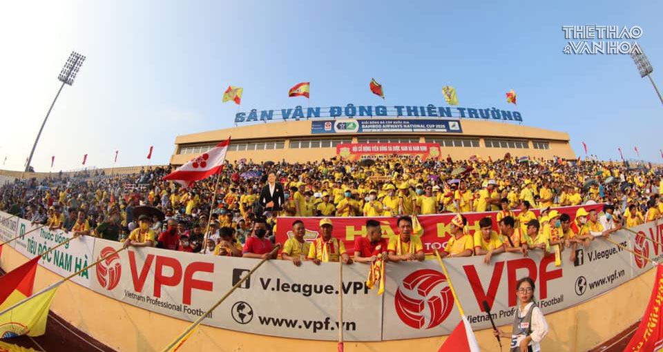 truc tiep bong da, Nam Định vs HAGL, trực tiếp bóng đá, HAGL đấu với Nam Định, keo nha cai, bóng đá Việt Nam, HAGL, bong da, xem bong da, cúp quốc gia, Hoàng Anh Gia Lai