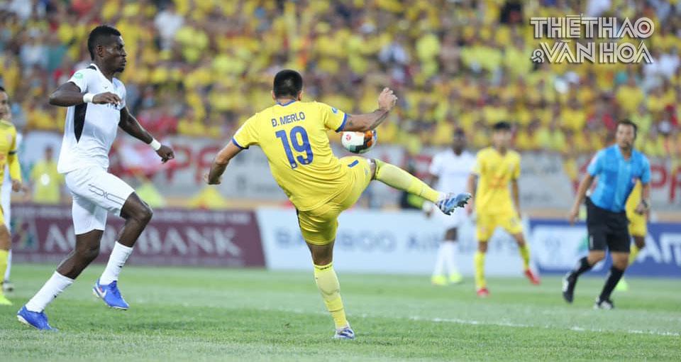 Nam Định đấu với HAGL, nam định, HAGL, trực tiếp bóng đá, trực tiếp nam định vs hagl, cúp quốc gia, xem bóng đá trực tiếp