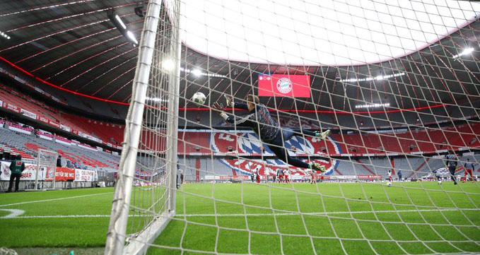 truc tiep bong da hôm nay, Bayern Munich vsFrankfurt, kèo nhà cái, keo nha cai, trực tiếp bóng đá, truc tiep bong da, Fox Sports, bong da hom nay, lich thi dau bong da