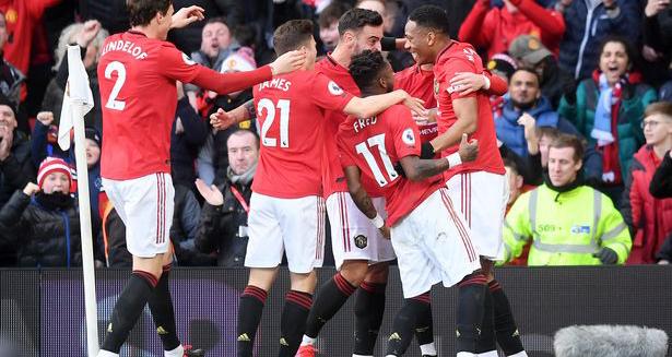mu, bóng đá, bóng đá hôm nay, bong da, manchester united, chuyển nhượng, chuyển nhượng MU, Samuel Umtiti, Miralem Pjanic