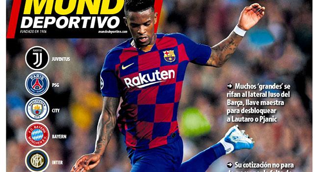 bóng đá, bong da, bong da hom nay, MU, chuyển nhượng, manchester united, lautaro martinez, inter milan, barcelona