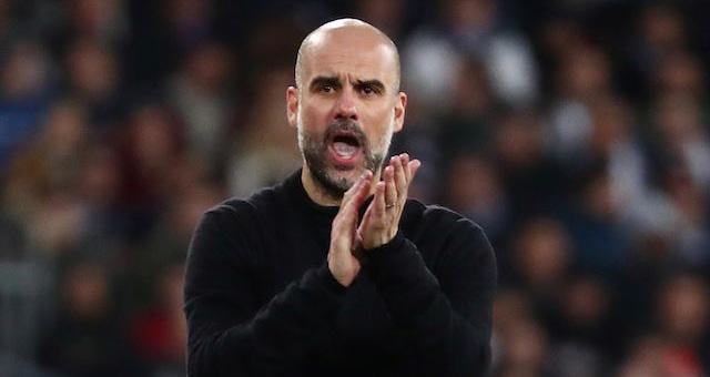 bóng đá, tin bóng đá, bong da hom nay, tin tuc bong da, tin tuc bong da hom nay, MU, chuyển nhượng MU, Grealish, Sancho, Newcastle, Bale
