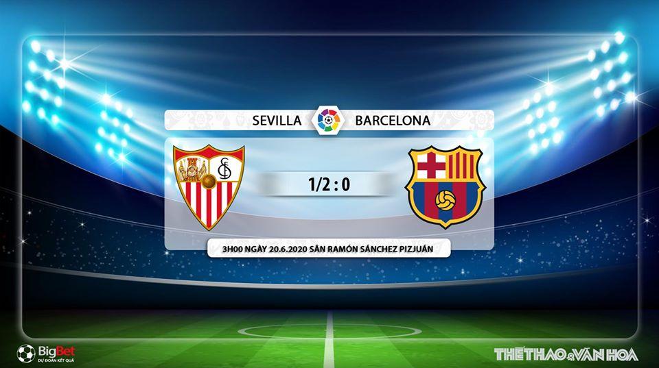 Sevilla vs Barcelona, Sevilla, Barca, soi kèo bóng đá, kèo bóng đá, trực tiếp Sevilla vs Barcelona, nhận định