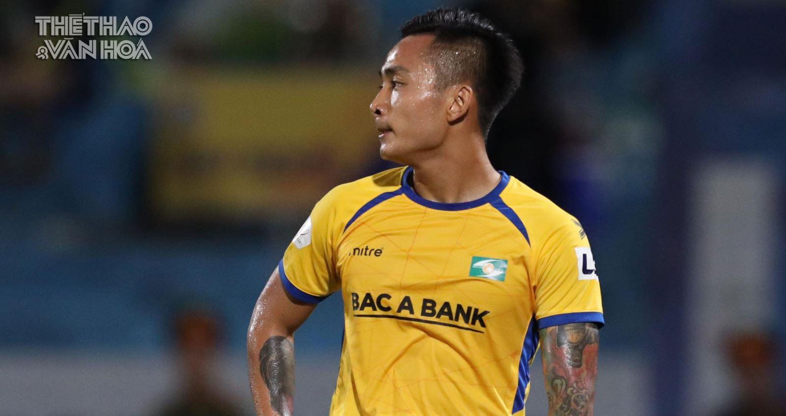 Hà Nội đấu với SLNA, SLNA, Hà Nội FC, trực tiếp Hà Nội đấu với SLNA, bóng đá, bong da, trực tiếp bóng đá