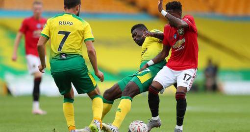 Keo nha cai, kèo nhà cái, Norwich vs MU, Trực tiếp bóng đá Cúp FA, Trực tiếp MU đấu với Norwich, SCTV, xem bóng đá trực tuyến Norwich vs MU, Kèo MU, truc tiep bong da