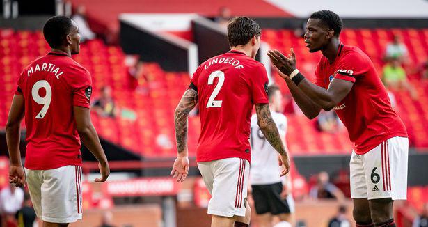 bóng đá, bong da, MU, manchester united, chuyển nhượng, lịch thi đấu, bóng đá hôm nay, jadon sancho, dortmund