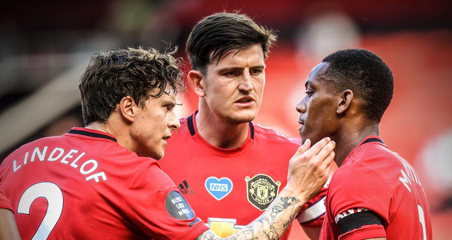 MU, trực tiếp MU, Sheffield, trực tiếp MU vs Sheffield, mu, MU đấu với Sheffield, lịch thi đấu bóng đá, bóng đá hôm nay
