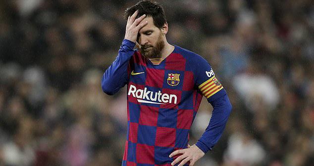 bóng đá, bong da, bong da hom nay, MU, manchester united, Jadon Sancho, Dortmund, chuyển nhượng, chuyển nhượng MU, tin bóng đá