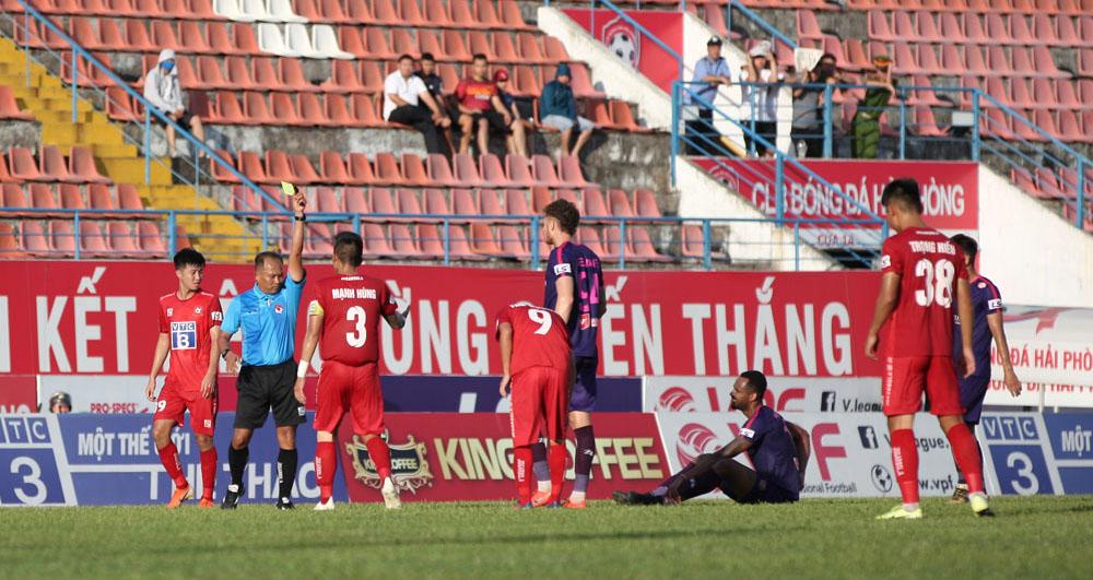 Sài Gòn vs Thanh Hoá, trực tiếp  Sài Gòn vs Thanh Hoá, Sài Gòn FC, Thanh Hoá, lịch thi đấu bóng đá, trực tiếp bóng đá, bóng đá hôm nay, V-League
