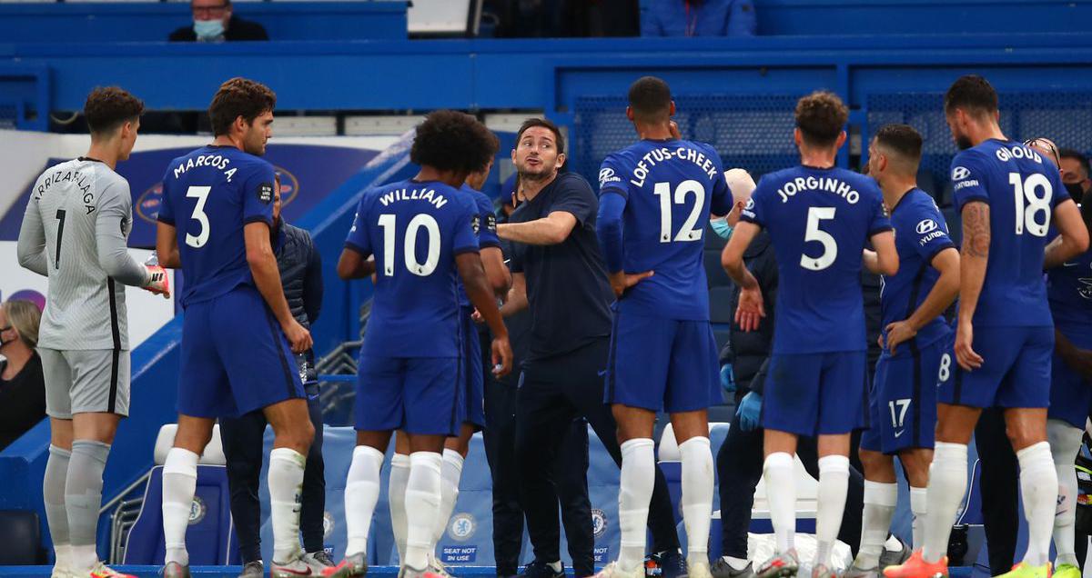 Bảng xếp hạng bóng đá Anh, MU, Chelsea, Leicester đua top 4, BXH bóng đá Anh, kết quả bóng đá Anh, kết quả MU, video clip bàn thắng crystal Palace 0-2 MU, Man United, MU