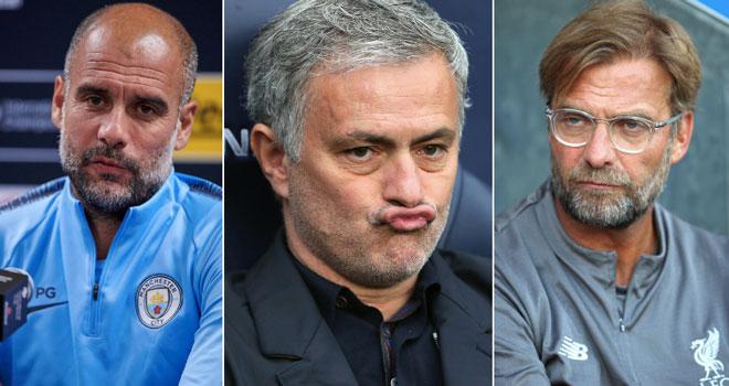ket qua bong da, Liverpool vs Arsenal, Man City vsBournemouth, kết quả bóng đá Anh, bảng xếp hạng ngoại hạng Anh, BXH ngoại hạng Anh, BXH Anh, BXH bóng đá Anh, Arsenal