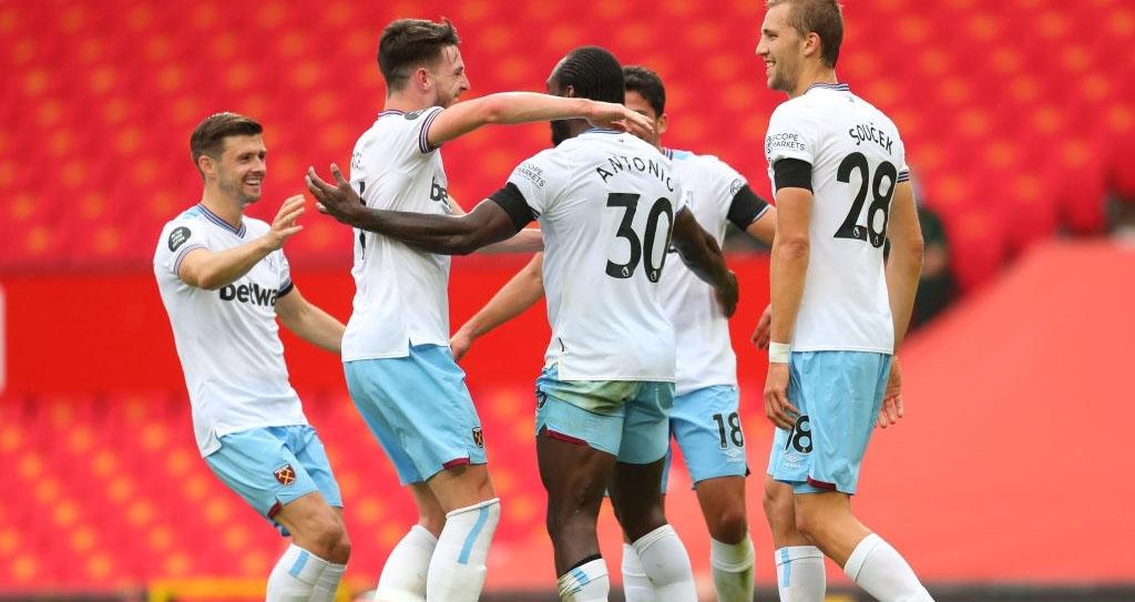 Truc tiep bong da, MU vs West Ham. Ngoại hạng Anh, Kèo nhà cái, MU, K+, K+PM, Trực tiếp bóng đá anh, Trực tiếp MU đấu với West Ham, Xem trực tiếp MU, BXH ngoại hạng Anh