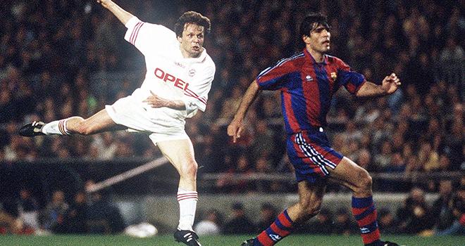 Barcelona vs Bayern Munich, Barcelona, Bayern Munich, Barcelona đấu với Bayern Munich, trực tiếp bóng đá, trực tiếp Barcelona vs Bayern Munich