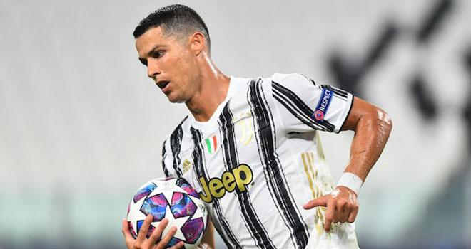 chuyển nhượng, bóng đá, bong da hom nay, lịch thi đấu, MU, mu, manchester united, jadon sancho, paulo dybala, juventus, barcelona