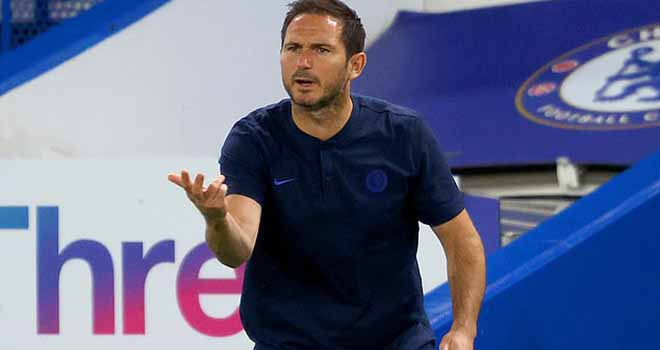 Barcelona vs Napoli, Bayern Munich vs Chelsea, trực tiếp bóng đá, trực tiếp Barcelona vs Napoli, trực tiếp Bayern Munich vs Chelsea