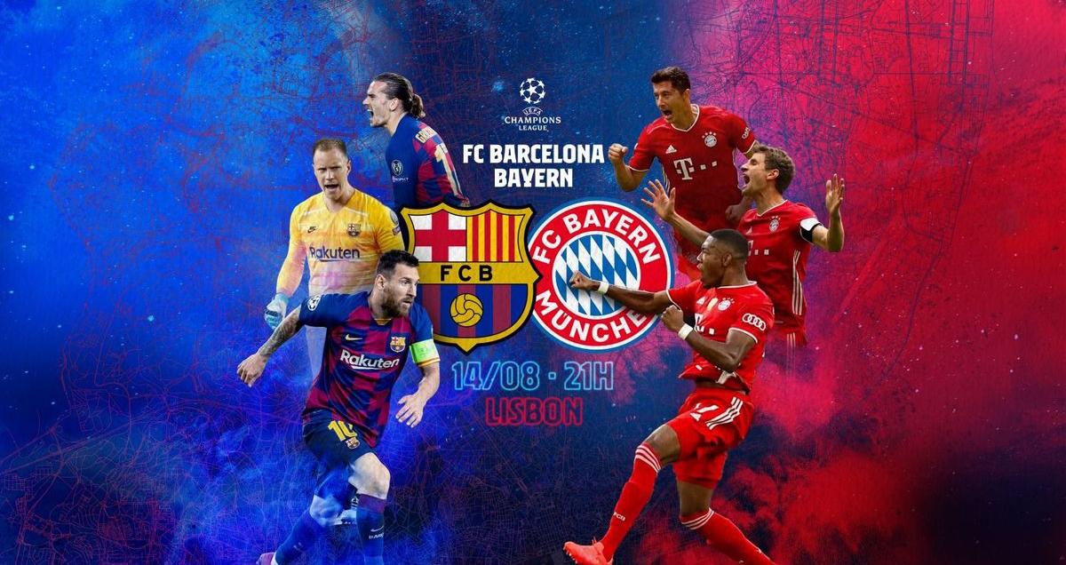 mu, manchester united, bóng đá, bóng đá hôm nay, sancho, jadon sancho, dortmund, chelsea, kai havertz, chuyển nhượng, lịch thi đấu