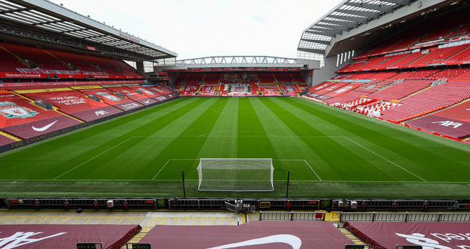 Truc tiep bong da, K+PM, Liverpool vs Leeds United, trực tiếp bóng đá Ngoại hạng Anh, Kèo nhà cái, trực tiếp Liverpool đấu với Leeds United, xem bóng đá trực tuyến