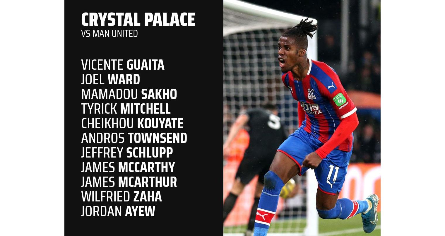 MU đấu với Crystal Palace, MU vs Crystal Palace, trực tiếp MU đấu với Crystal Palace, trực tiếp MU vs Crystal Palace, bóng đá, bóng đá hôm nay