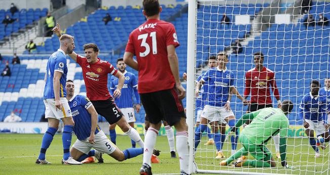 trực tiếp MU đấu với Brighton, MU vs Brighton, Brighto vs MU, Brighton đấu với MU, trực tiếp bóng đá, lịch thi đấu, bóng đá, bóng đá hôm nay