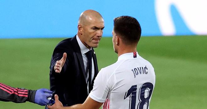 Levante vs Real Madrid, Levante, Real Madrid, trực tiếp Levante vs Real Madrid, trực tiếp bóng đá, link xem trực tiếp Levante vs Real Madrid, la liga, bóng đá tây ban nha, lịch thi đấu bóng đá