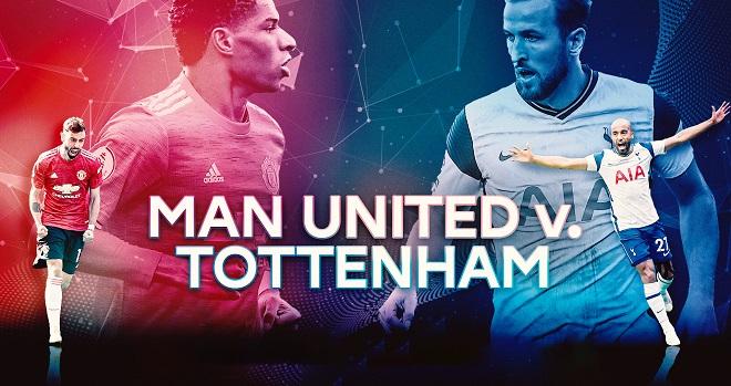 Arsenal vs Sheffield, MU vs Tottenham, Arsenal, Tottenham, MU, Sheffield, trực tiếp bóng đá, lịch thi đấu bóng đá