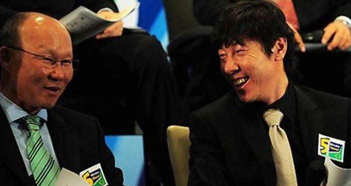 Bong da, Bóng đá hôm nay, Liverpool mua Koulibaly, Real Madrid đón kỷ lục tồi tệ, kết quả Cúp C1, kết quả vòng bảng Cúp C1, kết quả champions League, chuyển nhượng, kqbd