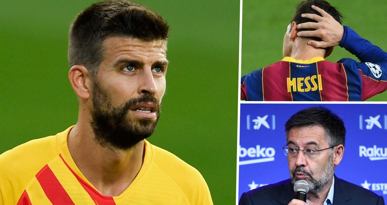 Bong da, Bóng đá hôm nay, MU, Cavani ra mắt MU, Kết quả Aston Villa vs Leeds, tin tức MU, trực tiếp MU vs Chelsea, truc tiep bong da, lịch thi đấu bóng đá Anh, BXH Anh