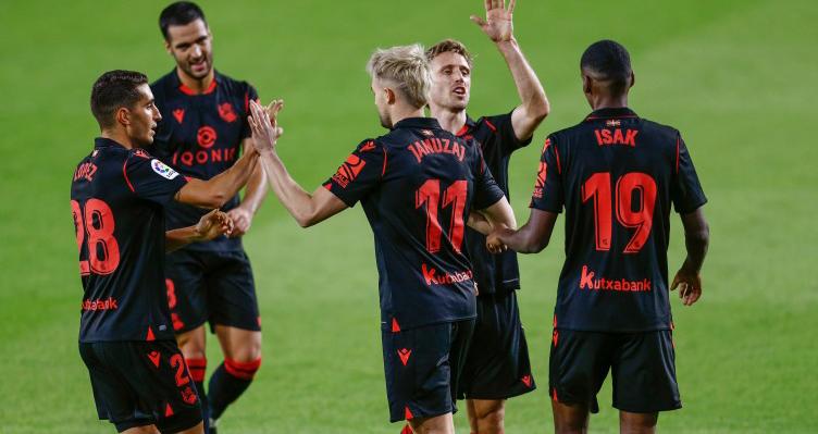 Bong da, Bóng đá hôm nay, Ket qua bong da, Van Dijk nghỉ 5 tháng, MU mua Sancho, MU, tin bóng đá MU, chuyển nhượng MU, Van Dijk chấn thương, Sancho, BXH bóng đá Anh, kqbd