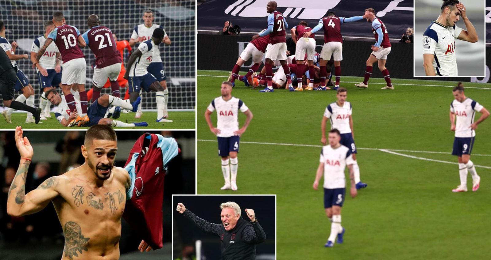 Bong da, Bóng đá hôm nay, Ket qua bong da, Van Dijk nghỉ 5 tháng, MU mua Sancho, tin bóng đá MU, chuyển nhượng MU, MU, Van Dijk chấn thương, Sancho, BXH bóng đá Anh, kqbd