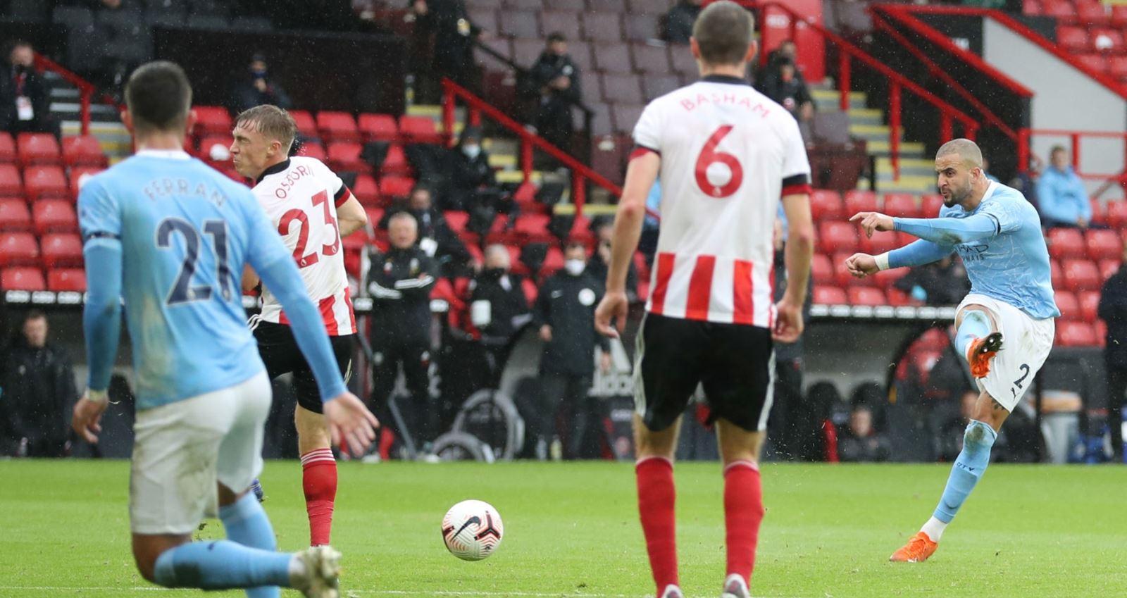 Sheffield vs Man City, trực tiếp bóng đá, sheffield, man city, lịch thi đấu bóng đá, trực tiếp Sheffield vs Man City, premier league, bóng đá anh