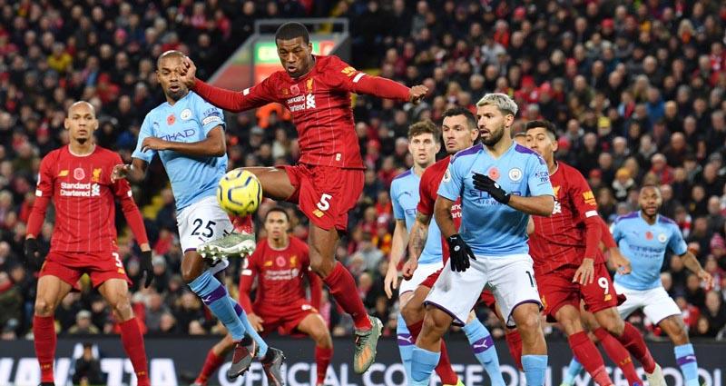 West Brom vs Tottenham, Man City vs Liverpool, West Brom, Tottenham, bóng đá, bóng đá hôm nay, trực tiếp bóng đá, trực tiếp West Brom vs Tottenham, trực tiếp Man City vs Liverpool