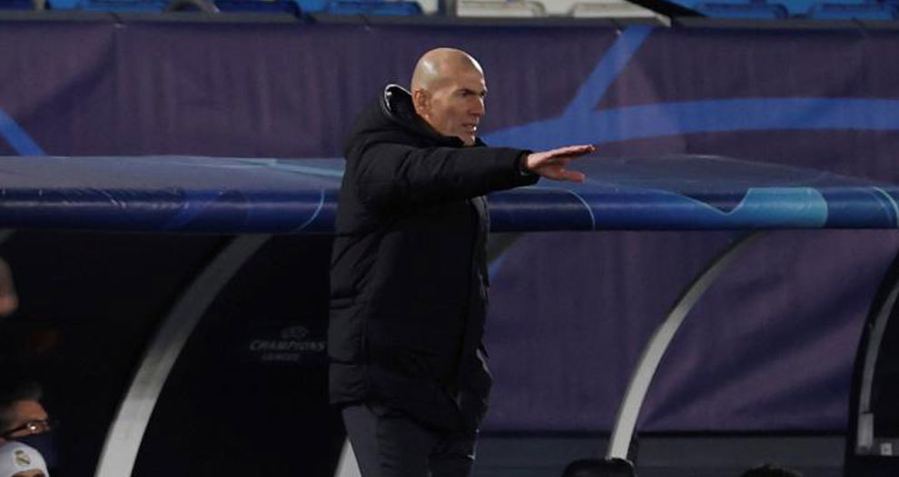 Ket qua bong da, Real Madrid vs Gladbach, Inter vs Shakhtar, Kết quả cúp C1, Kết quả Champions League, Cúp C1, Champions League. Bảng xếp hạng cúp C1, BXH Champions League, bóng đá, MU, Paul Pogba