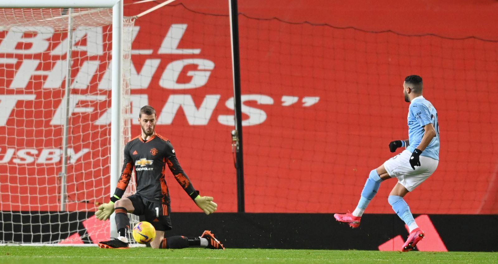 MU vs Man City, MU, Man City, derby Manchester, MU đấu với Man City, trực tiếp MU vs Man City, truc tiep bong da hôm nay, trực tiếp bóng đá, truc tiep bong da