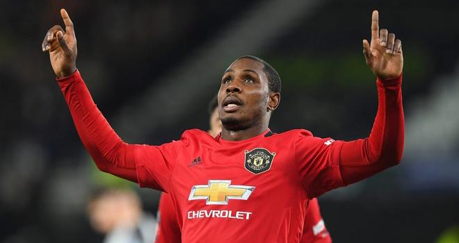 MU, manchester united, chuyển nhượng, lịch thi đấu, bóng đá, bong da, Jadon Sancho, sancho, Leicester