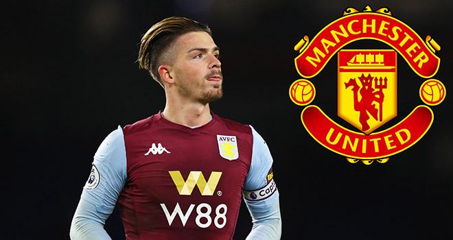 Trực tiếp bóng đá, K+PM. MU vs Aston Villa, Trực tiếp MU đấu với Aston Villa, Ngoại hạng Anh, Xem trực tuyến bóng đá Anh, lịch thi đấu bóng đá, BXH Ngoại hạng Anh. K+