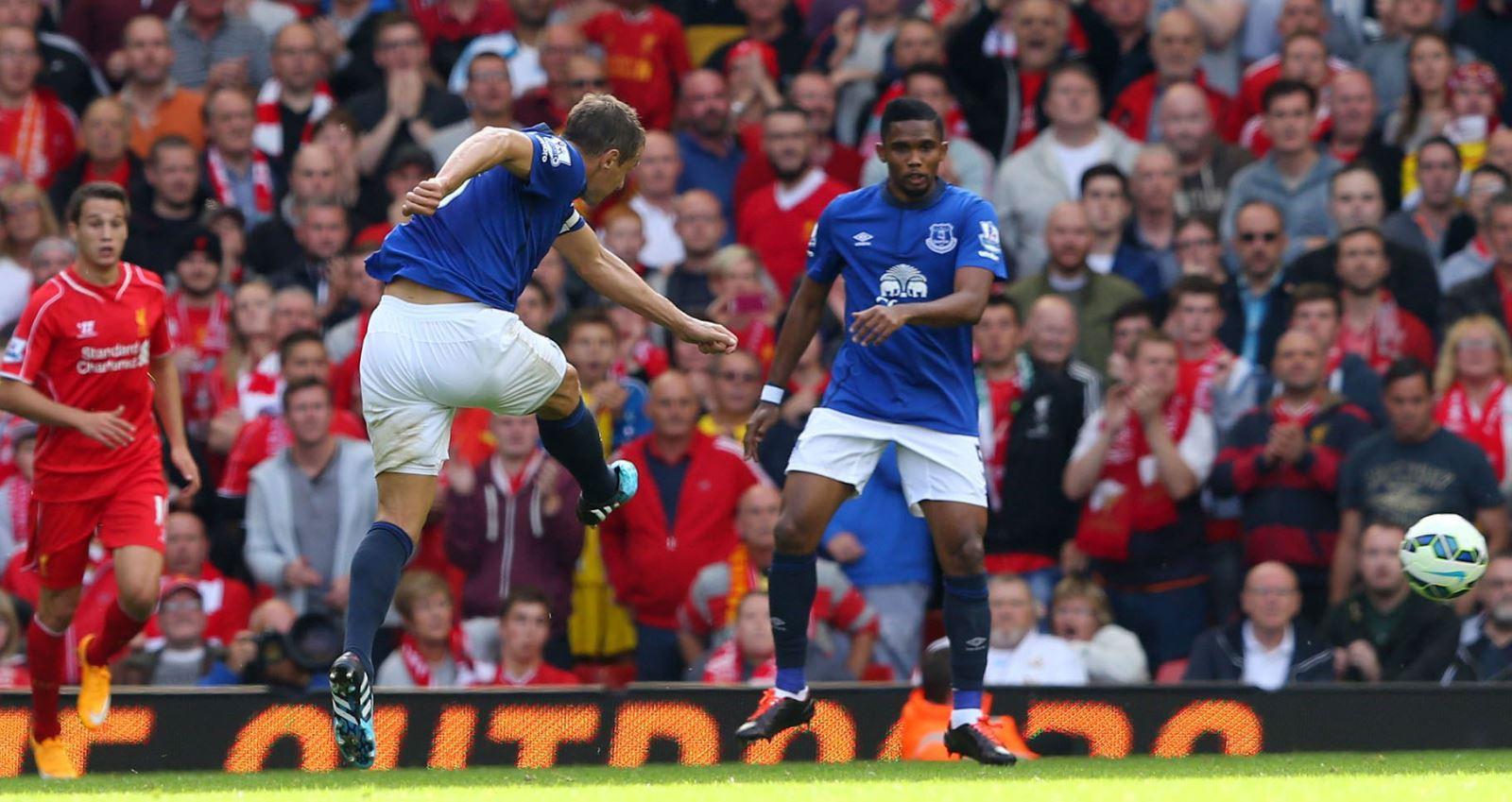 Liverpool vs Everton, liverpool, everton, trực tiếp bóng đá, trực tiếp liverpool vs everton, lịch thi đấu, lịch thi đấu bóng đá
