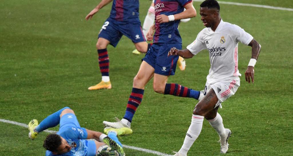 Huesca vs Real Madrid, trực tiếp bóng đá, trực tiếp Huesca vs Real Madrid, real madrid, bóng đá, la liga